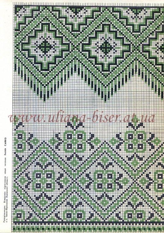 Всі схеми з кращою роздільною здатністю зображень можна скачати одним  архівом тут  http   depositfiles.com files 6zim8yob4 92f7dbc40e5c7